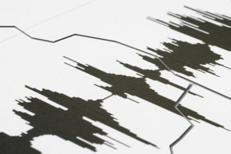Deprem İstanbuldan da hissedildi