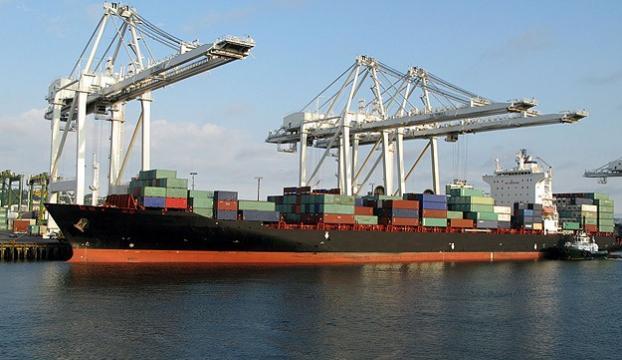 Dış ticaret endekslerinde azalma var