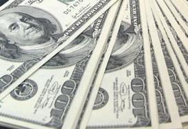 ABD'den erken faiz artırım sinyaliyle dolar 2.18 lirayı geçti