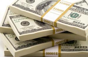 Dolarda gün sonu fiyatları