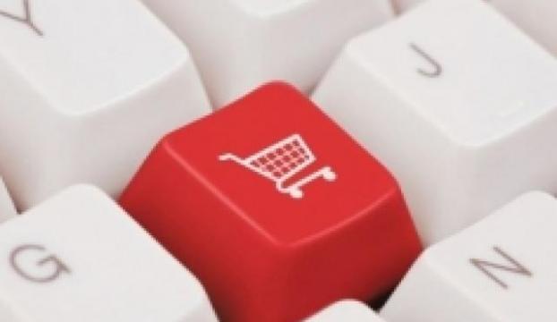 E-Ticaret tasarısı TBMMden geçti