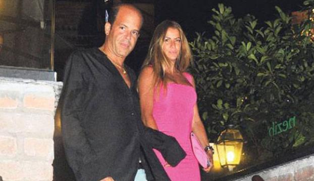 Ivana Sertin ayrılma nedeni belli oldu