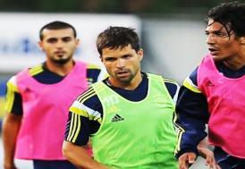 Fenerbahçe'de ipler koptu!