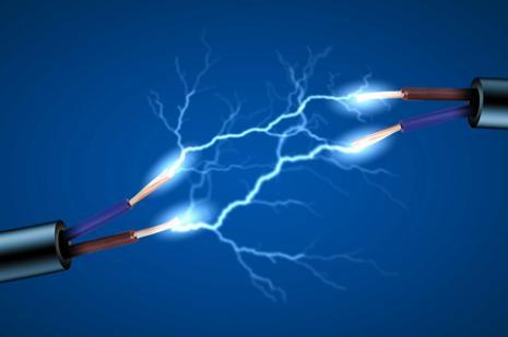 dört ilde elektrik kesintisi uygulanacak.