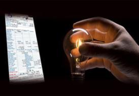 Elektrik faturalarında isyan ettiren ücret