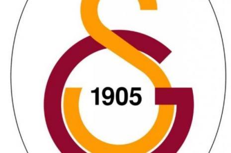 En çok konuşulan klüp Galatasaray