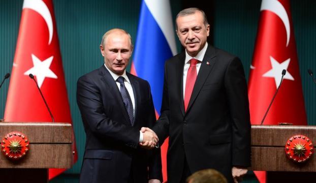 Rus liderden doğalgaz indirim müjdesi