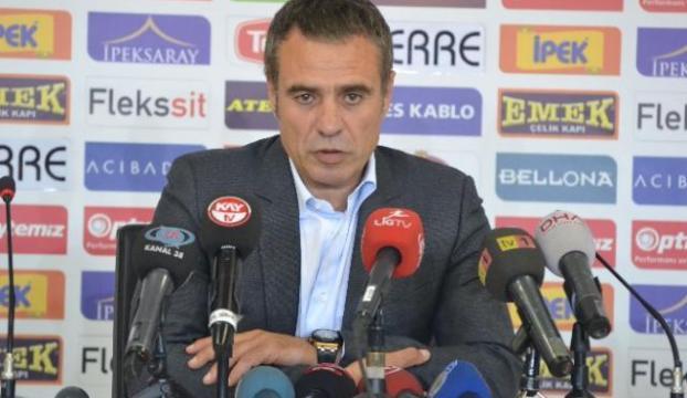 Trabzonspor, Yanalı bekliyor