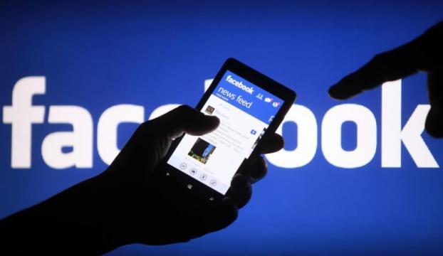 """Facebook, """"Gruplar Uygulamasını"""" kullanıma sundu"""