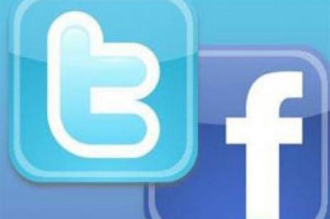 Facebook ve Twitter neden kapandı?