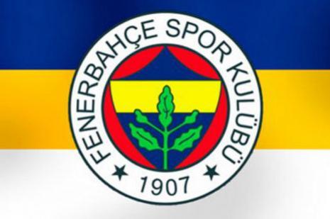 Fenerbahçe'ye SAP Ödülü
