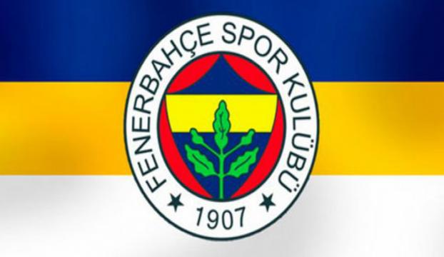 Fenerbahçeden şok açıklama