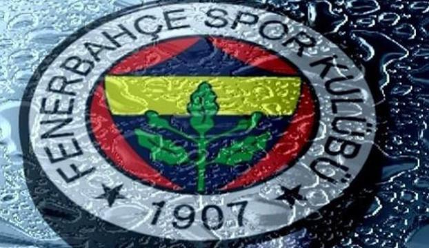 Fenerbahçe Ülker, Bayern Münihi mağlup etti