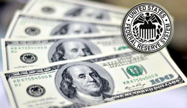 ABDde Fed, faizlerde değişiklik yapmadı