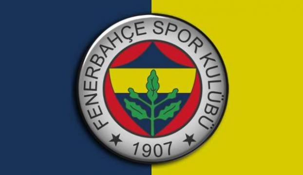 Fenerbahçeden devrim gibi proje!