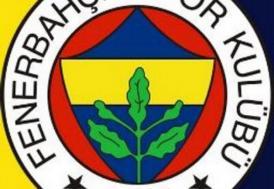 Fenerbahçe'nin e-bilet cezası onandı