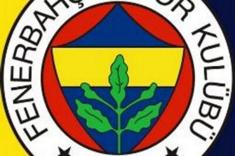 Tahkim Kurulu, Fenerbahçe'nin e-bilet cezasını onadı