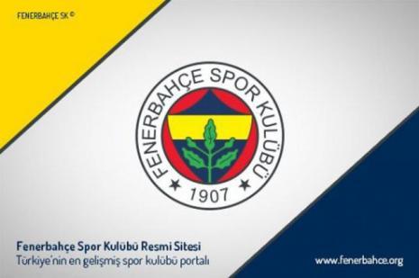 Fenerbahçe'nin Passolig farkı