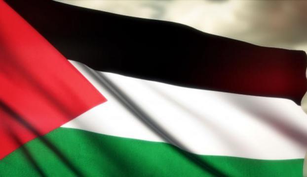 Filistinin devlet olarak tanınması çabaları hız kazandı