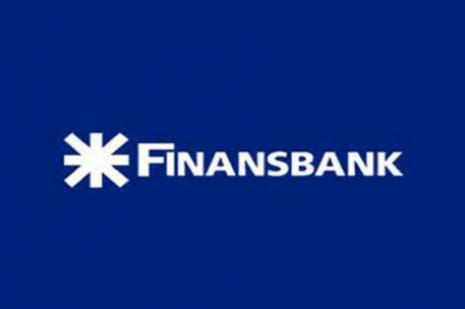 Finansbanktan flaş karar
