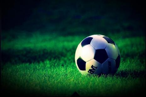 Galatasaray-Sivasspor maçının biletleri satışa çıktı