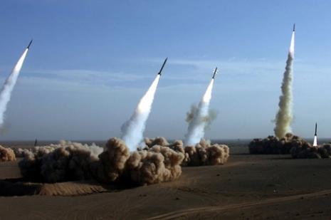 Rusya füzeler için karar bekliyor