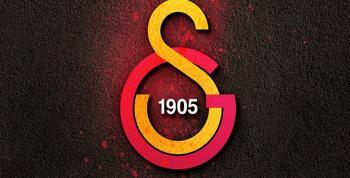 Galatasaray'da büyük gün!