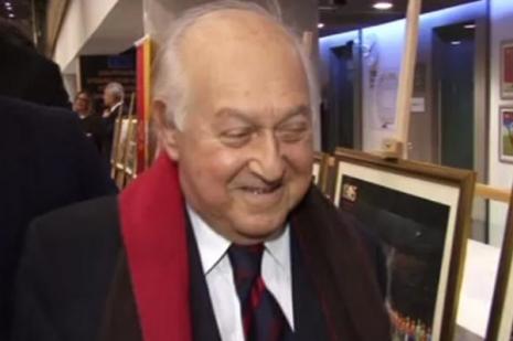 Galatasaray Başkanı esprileri patlattı