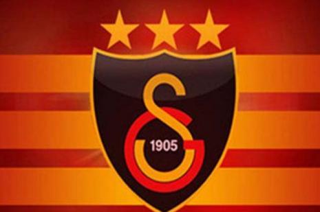 Galatasaray Kulübü'nde oy kullanma işlemi sona erdi