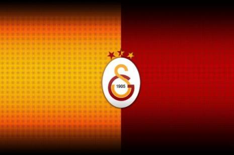 Galatasaray'dan 'meşale' uyarısı