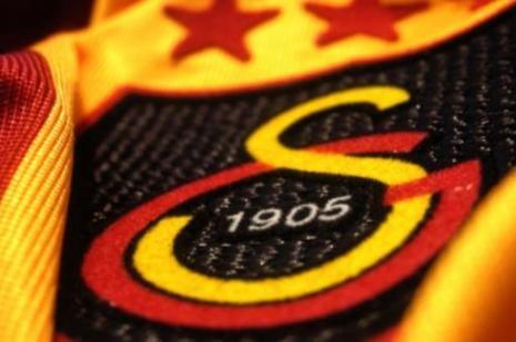Galatasaray'a bir büyük darbe daha!