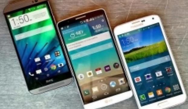 Galaxy S6, LG G4 ve diğer amiral gemisi telefonlar gecikebilir