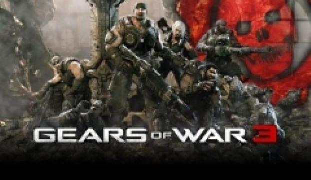 Gears of War devamı 2015te gelecek!
