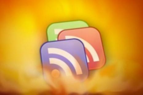 Geliyoo, RSS haber servisini aktifleştirdi!
