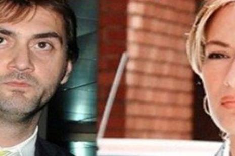 Gökhan Demirkol'a 8 yıl hapis