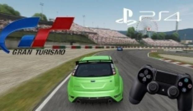 Gran Turismo 7, PlayStation Experienceda tanıtılabilir!