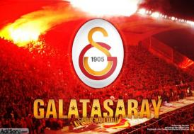 Galatasaray'da transfer iddiaları