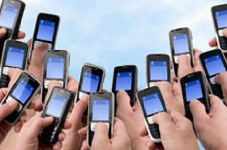 GSM firmaları, ücretsiz SMS atacak