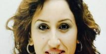 TRT sanatçısı vahşice katledildi