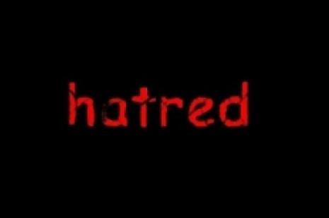 Hatred ile ilgili olumsuz yorumlar devam ediyor
