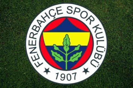 Fenerbahçe'nin hazırlıkları tamam!