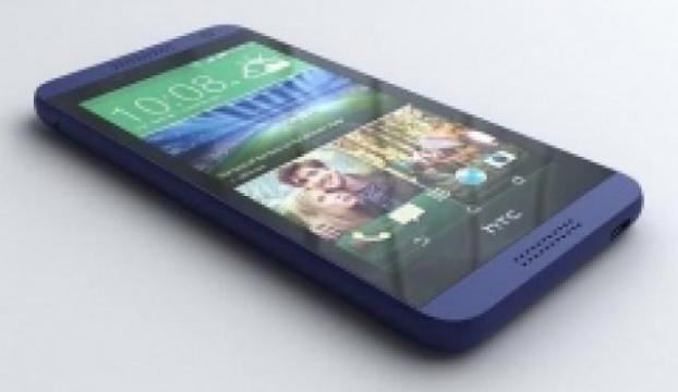 HTC, Desire 620yi hazırlıyor