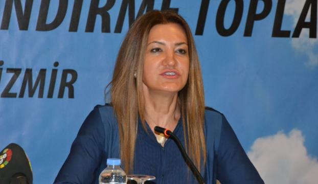 AK Parti Genel Başkan Yardımcısı hastaneye kaldırıldı