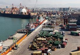 Türkiye'nin ihracatı, yüzde 8,6 arttı