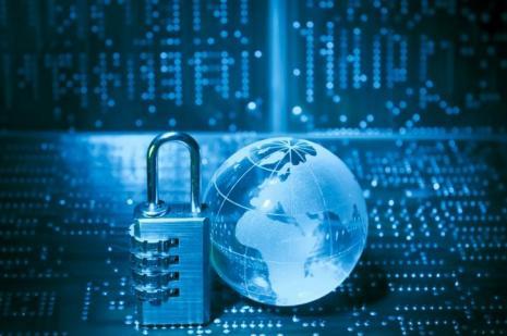 Bir mesajla güvenli internete geçebilirsiniz
