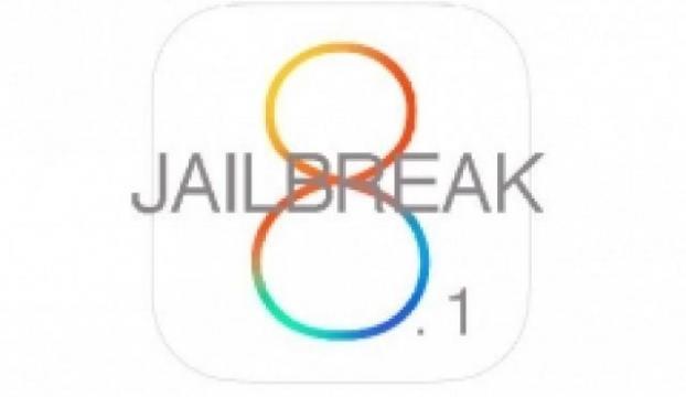 iOS 8.1.1 ve iOS 8.2 Beta JailBreak nasıl yapılır?