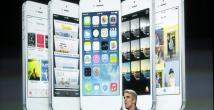 iPhone 6 satışa sunuldu