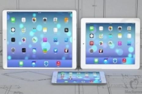 iPhone 6 Plus tedarik sıkıntısı bakın neye sebep oldu?