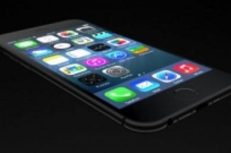 iPhonedan önce popüler olan 10 telefon!