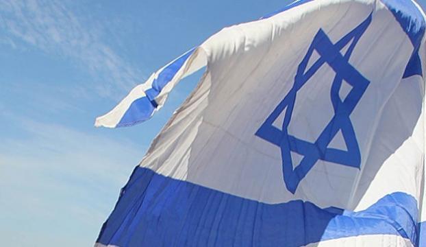 İsrailden tartışmalı bir yasa daha